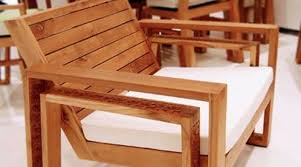 homemade wood patio furniture descargas mundiales com