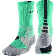 Nike Hyper Elite Quarter Socks The Top 6 Best Performance Basketball Socks Of 2017