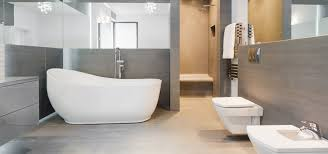 lemon squeezy kitchens u0026 bathrooms kitchen fitters keighley