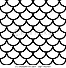 japanese pattern black and white japanese traditional ornament seamless pattern black and