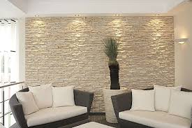 wall interior interior walls layout 1 design ideas with stone walls decor