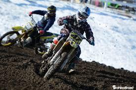 motocross races in ohio malvern mx loretta lynns area qualifier gallery 2 ohio offroad