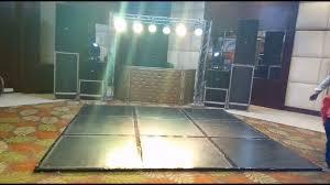 home theater system delhi ncr best dj sound n light services in gurgaon delhi ncr 09891478183