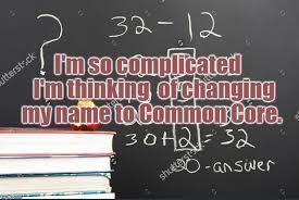 common core math memes imgflip