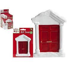 christmas gift ideas wholesale angel wholesale