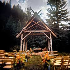 affordable wedding venues in colorado 50 wedding venues in the u s brides