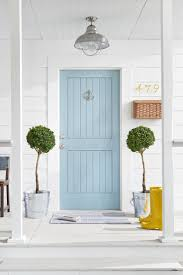 391 best front door charm images on pinterest front door colors