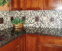 kitchen cabinet forum best granite color with cherry cabinets granite color for cherry
