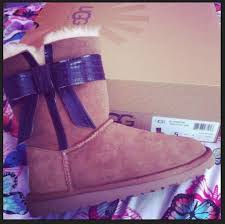 ugg noella sale 26 best uggs images on cheap uggs ugg boots and