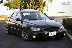 lexus is300 drawing 2005 lexus is300 black cars9 info