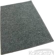 Soft Area Rug Indoor Outdoor Durable Soft Area Rug Carpet
