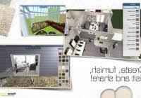 home design 3d app review house design apps review house design 3d app home design 3d review