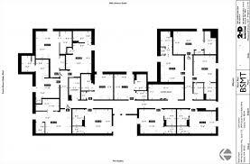floor plans u2013 link studios