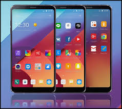download themes for android lg theme for lg g6 free download of android version m 1mobile com
