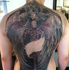 awesome back decorated with guardian golfian com