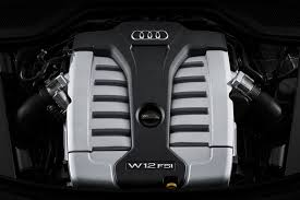 audi w12 engine for sale 2014 audi a8 reviews and rating motor trend