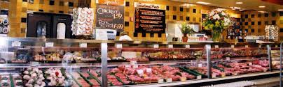 buying a turkey whole foods market http wholefoodsmarket