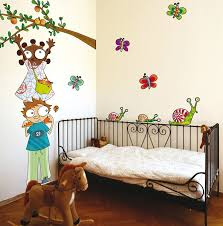 make wall decals with cricut images of photo albums how to make