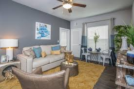2 Bedroom Condos For Rent In Panama City Vantage At Panama City Beach Availability Floor Plans U0026 Pricing