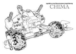 jogo lego chima coloring pages no jogos online wx friv