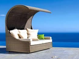 modern outdoor furniture nzmodern australia contemporary nz