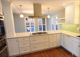 kitchen 36 inch cabinets 9 foot ceiling 48 inch wide wall