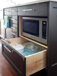 microwave in island in kitchen drawer microwaves drawer microwave in kitchen island lake