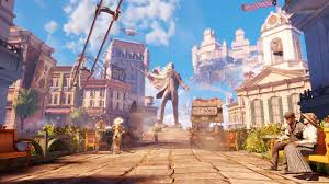 bioshock infinite best tips to keep you ahead tips prima games