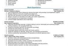 Livecareer My Perfect Resume Download Bridge Engineer Sample Resume Haadyaooverbayresort Com