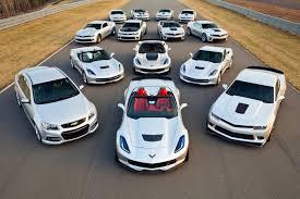 2015 corvette zr1 chevy boasts an impressive 14 performance car lineup corvette