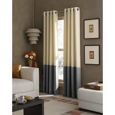 Burgundy Curtains For Living Room 120 Inches Curtains U0026 Drapes Shop The Best Deals For Oct 2017