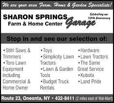 the daily star newspaper ads classifieds agriculture