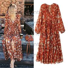 40 best ebay images on pinterest ethnic maxis and boho hippie