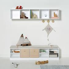 chambre montessori la chambre montessori academiaghcr