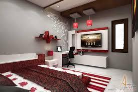 bedroom interior design ideas inspiration u0026 pictures homify