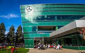 mercedes us headquarters mercedes usa headquarters 41 cool car wallpaper