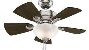 Monte Carlo Ceiling Fan Light Appealing Modern Wooden Ceiling Fans Uk Tags Designer Ceiling