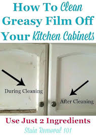 how to clean sticky wood kitchen cabinets how to clean sticky kitchen cabinets s how to clean sticky wood
