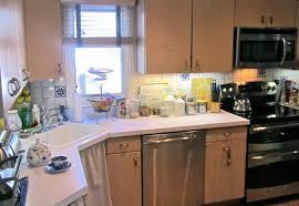 design my kitchen for free home design