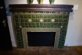 10 fabulous facts about pewabic one of detroit u0027s most loved names
