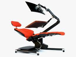 desks office chairs near true wellness chair costco office