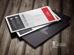 55 best business cards images on pinterest business cards