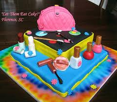 82 best afria u0027s birthday cake ideas images on pinterest birthday