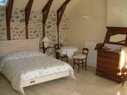 chambre d hotes aurillac chambres d hôtes la maison près d aurillac cantal