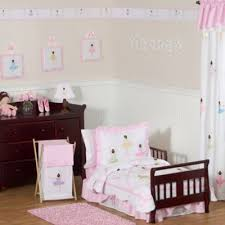 Ballerina Crib Bedding Buy Ballerina Bedding From Bed Bath Beyond