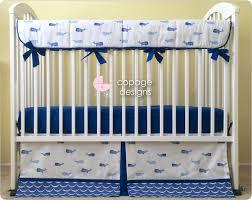 Twin Crib Bedding by Crib Bedding Royal Blue Creative Ideas Of Baby Cribs