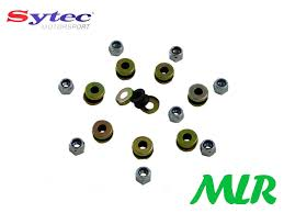 sytec twin weber dellorto carbs anti froth fitting kit 40 45 dcoe
