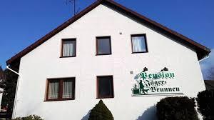Bad Grund Pension Jägerbrunnen In Bad Grund U2022 Holidaycheck Niedersachsen