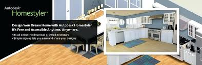 home textile design jobs nyc home design jobs nyc interior from ideas house best model home