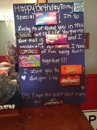 Things To Write In Boyfriends Birthday Card Best 25 Boyfriend Birthday Cards Ideas On Pinterest Funny